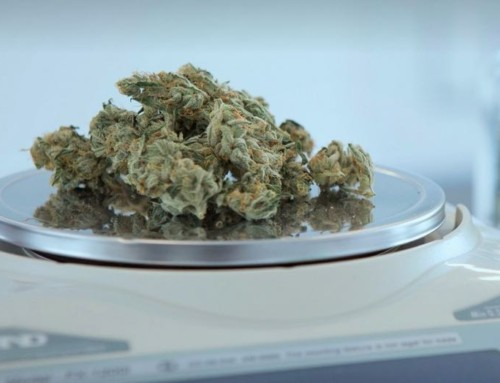 Marijuana ETF – Too Good To Be True?