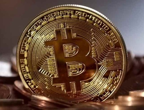 How I Lost $500,000 in Bitcoin Thanks to the U.S. Government